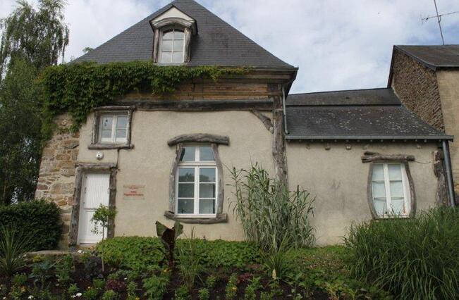 Mayenne (2)