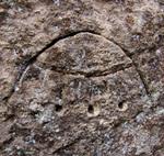 Des glyphes égyptiens en Australie