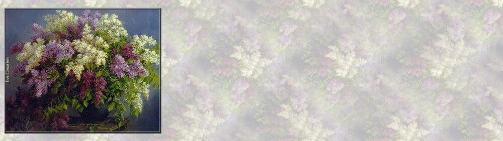 Papiers lilas