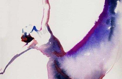 femme-dansant-500x324