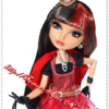 ever-after-high-cerise-hood-hat-tastic-tea-party-doll-photo-commercial (2)