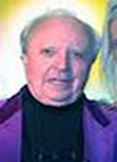 Prix européen Botticelli  2013