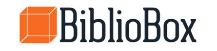 BiblioBox : une aide précieuse pour l'enseignant d'EPS