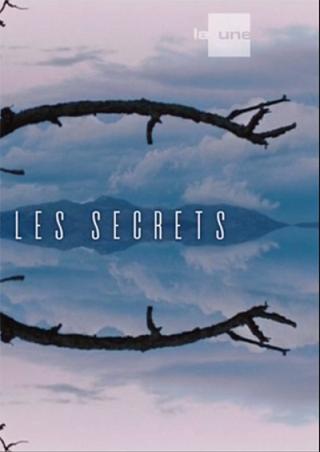 cycle: les secrets