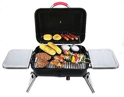 Electric Barbecues For Sale - Buy Electric, Charcoal and Propane Grills At Best Prices