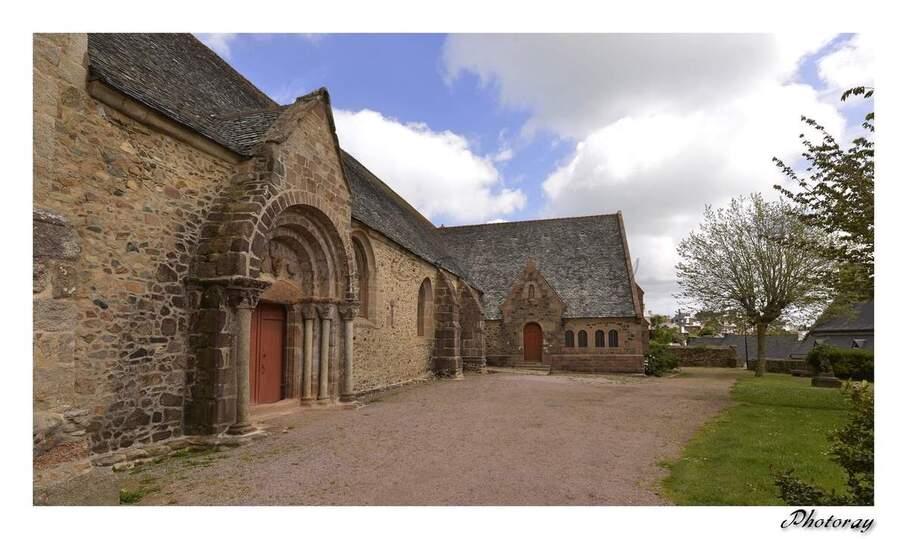 Perros Guirec - Côtes d'Armor - Bretagne - 10/11 Mai 2014
