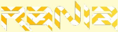 Symboles k-pop personnalisés (4)