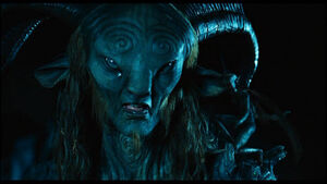 a_pans_labyrinth_PL_Disc1_10