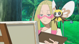 Pokemon sun moon episode 84 vostfr streaming replay