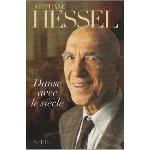 S. Hessel