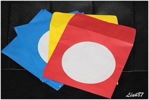 communaute-Tataray-9102-pochettes-dvd.jpg