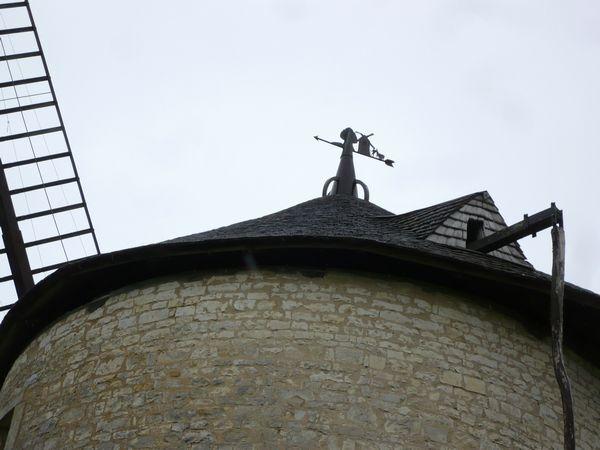 Randonnee-Alavi-moulin10.jpg