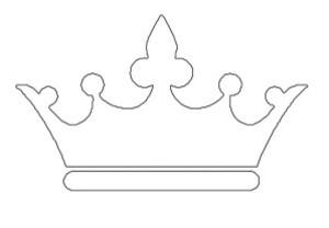 crown-stencil.JPG
