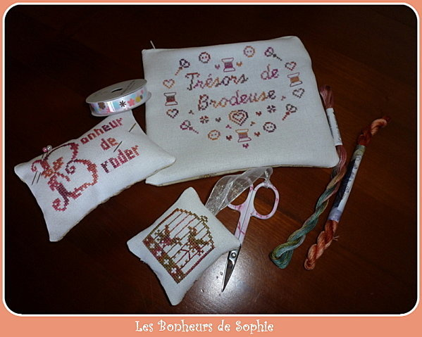 3-ans-blog-de-Sophie.JPG