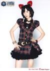 Erina Ikuta 生田衣梨奈 Hello!Project 15 Shuunen Kinen Live 2013 Fuyu ~Viva!~ & ~Bravo!~ Hello! Project 誕生15周年記念ライブ2013冬 ~ビバ!~&~ブラボー!~