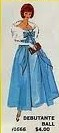 Vintage Barbie : Debutante Ball