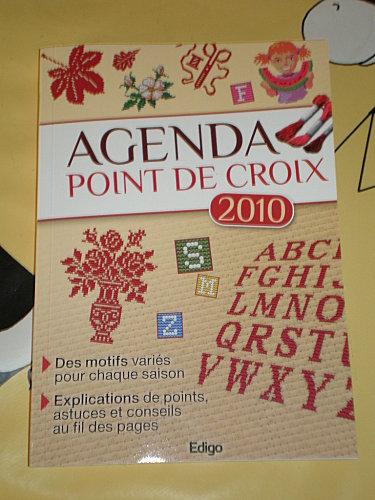 4 janvier 2010 006