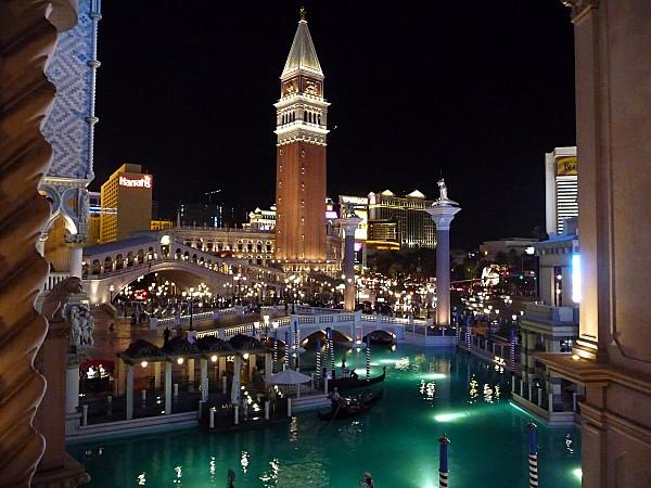 Las-Vegas-Venetian.jpg