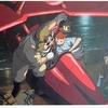 07 - 2003 - Porco Rosso.jpg