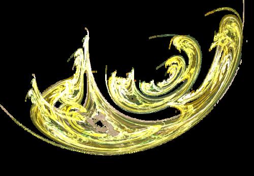 TUBES FRACTALS