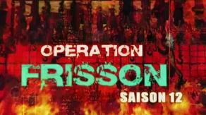 OPERATION FRISSON - S12E03.mp4_snapshot_00.43_[2014.12.06_05.12.58]