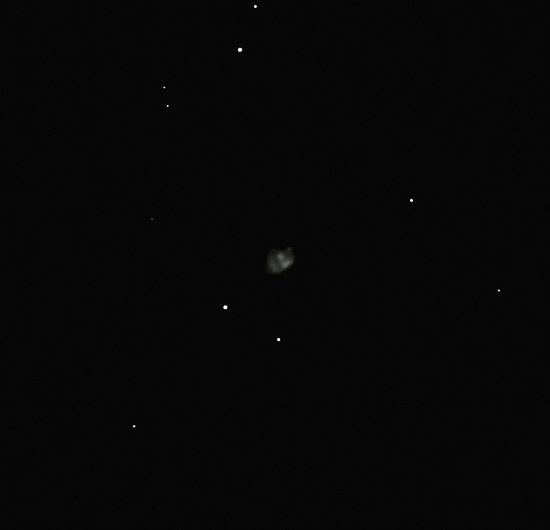 ngc0604-T381-md3.png