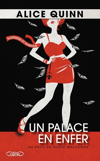 un_palace_en_enfer_alice_quinn