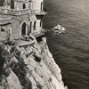 yalta carte 1964