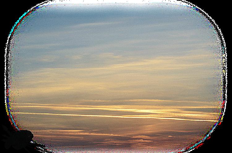 Couchers de soleil 6