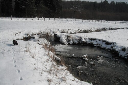 En hivers