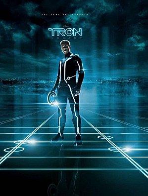 tron-l-heritage-tron-legacy-garett-hedlund-image-379319-art.jpg