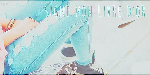 Signatures + Bannières. FRkOWhzKlUy5P_kGbKwqLFnD0IY