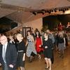 Gala K Danse 2012-34-w