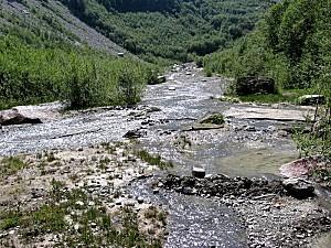 vallee-de-l-ARVE 6259