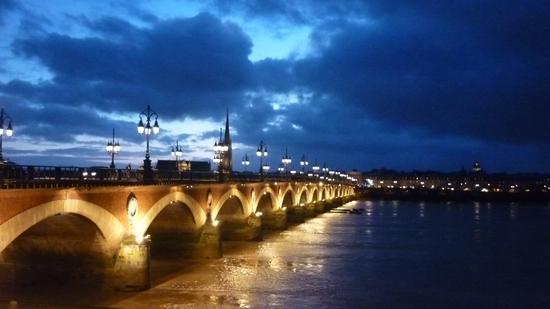 Bordeaux_02012016