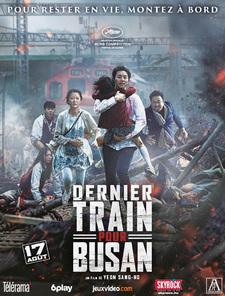 """Résultat de recherche d'images pour """"le dernier train pour busan"""""""