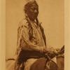 035 Black Wolf (Cheyenne)1927