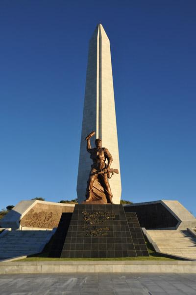 Blog de lisezmoi : Hello! Bienvenue sur mon blog!, La Namibie : Windhoek