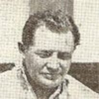 Glen Kidston