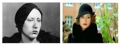 Ces criminels qui inspirèrent le cinéma.