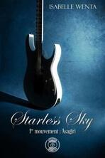 Starless Sky, tome 1
