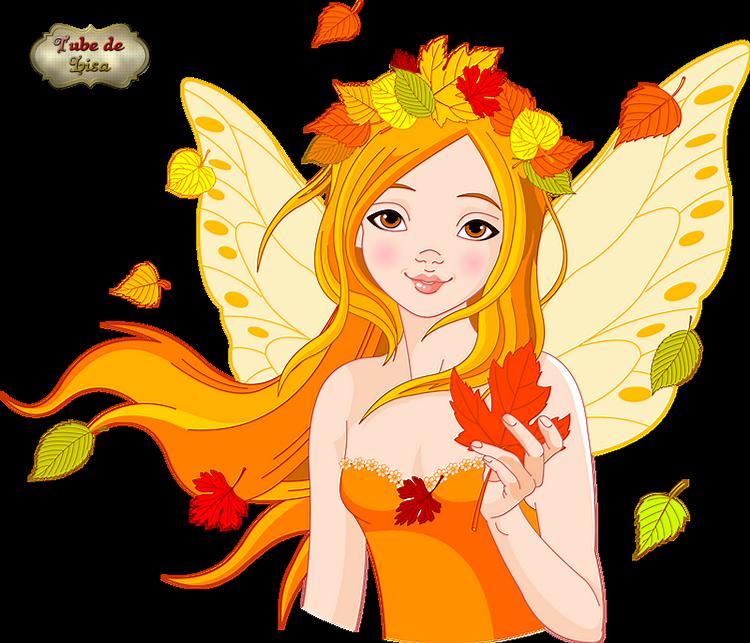 Autumn série 29