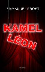Kamel Léon d'Emmanuel Prost