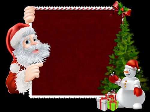Parchemins de Noël etc ( 2019 )