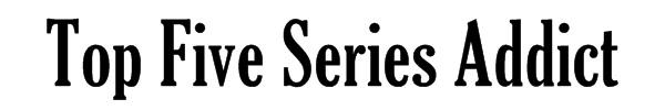 TFSA #6 - Vos génériques de séries préférés