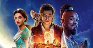 « Aladdin » : Disney veut un deuxième volet