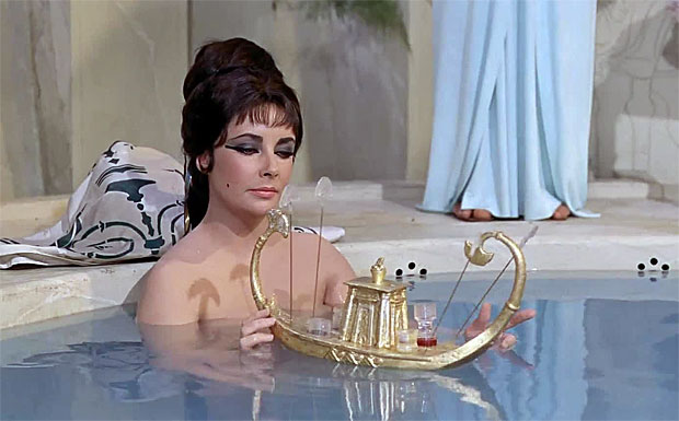 rencontre avec femme egyptienne