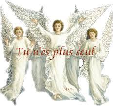 """Résultat de recherche d'images pour """"anges et archanges"""""""