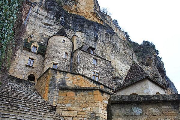 La Roque-Gageac(58)