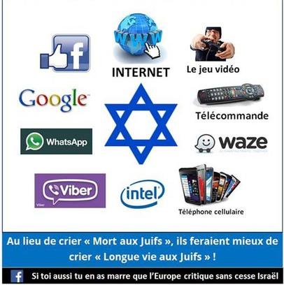 invention-israel-boycott modif-